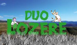 LOGO-DUOLOZERE-blog.chezleromager